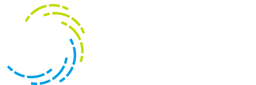 PJM Engineering Services